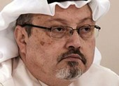 Sẽ khám xét Lãnh sự quán Saudi Arabia sau vụ nhà báo mất tích