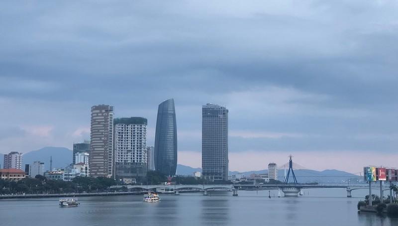 Đà Nẵng muốn đánh giá đúng đắn về tour du lịch 0 đồng - ảnh 1