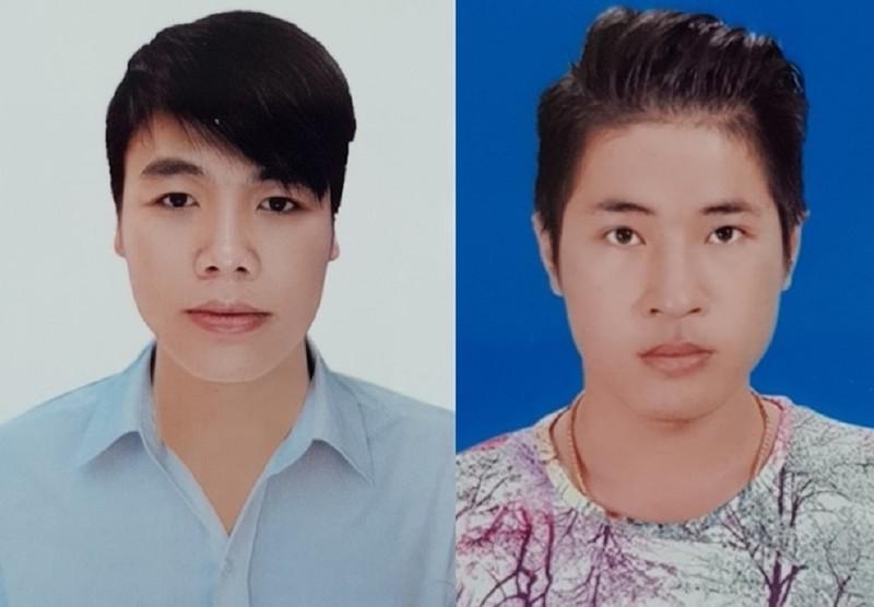 Đà Nẵng: Bóc đường dây làm giả vé tham quan du lịch - ảnh 1