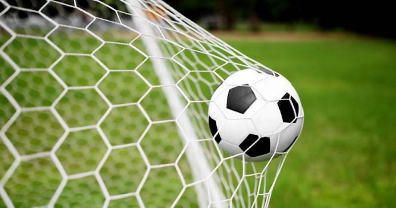 Bộ TT&TT đề nghị mạng xã hội chấp hành bản quyền World Cup - ảnh 1