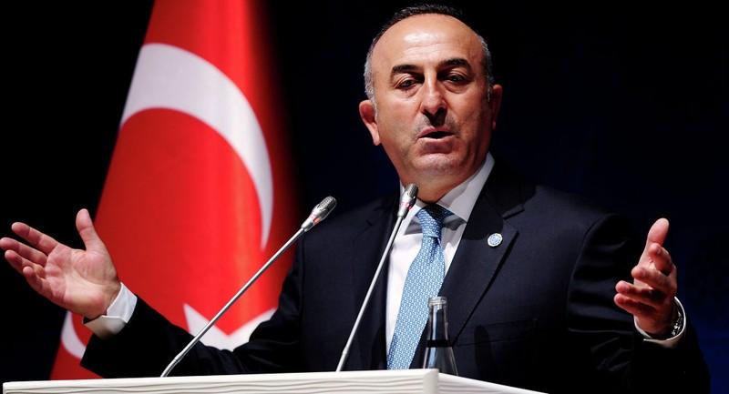 Không ai ngăn được Thổ Nhĩ Kỳ dù quân đội Syria có đến  - ảnh 2
