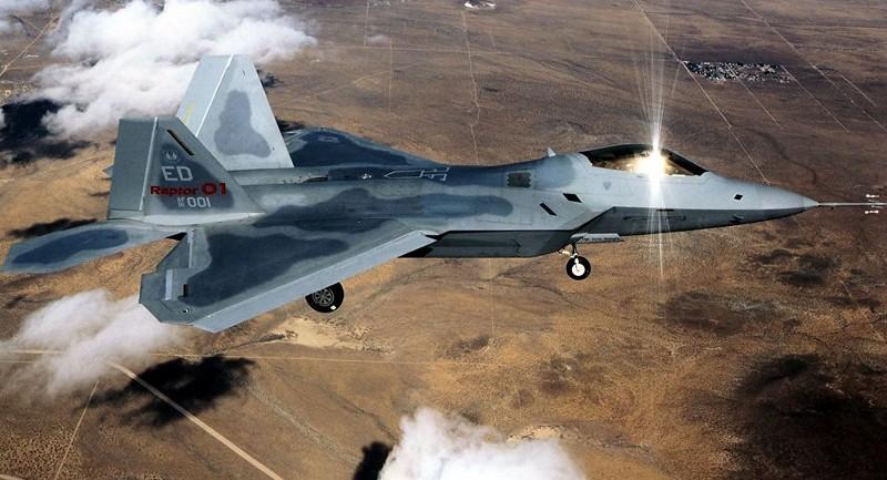 Mỹ sẽ sớm tấn công Syria? - ảnh 2