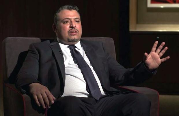 Saudi Arabia trước nguy cơ đảo chính, lật đổ quốc vương Salman - ảnh 2