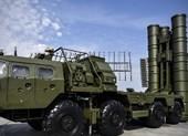 Mỹ cảnh báo hậu quả nếu Ấn Độ mua S-400 của Nga