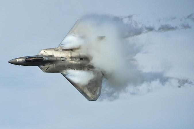 F-35 Mỹ và Su-57 Nga, tiêm kích nào 'trên cơ'? - ảnh 3