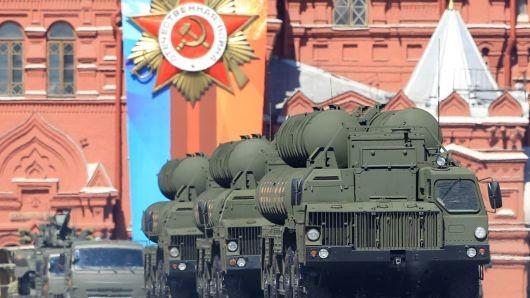 Lý do chính khiến S-400 của Nga đắt hàng hơn hệ thống của Mỹ - ảnh 1