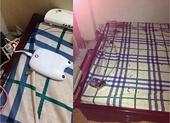 4 cách hạn chế cháy nổ khi sử dụng sạc dự phòng