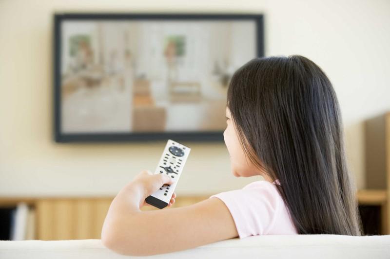 Viettel thay đổi hàng loạt kênh truyền hình trả tiền   - ảnh 2