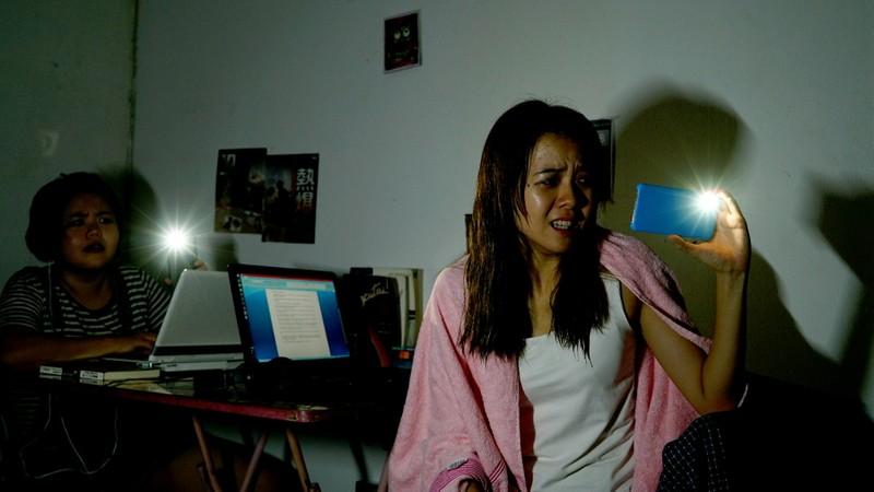 Buyer Beware: 1 bộ phim ma của Singapore ra mắt vào tháng 7 - ảnh 7