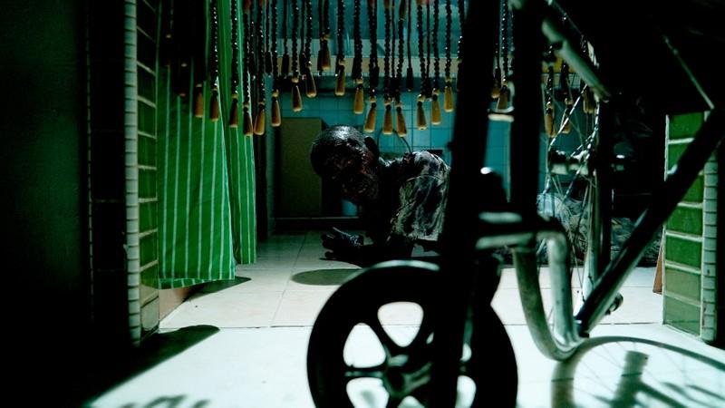 Buyer Beware: 1 bộ phim ma của Singapore ra mắt vào tháng 7 - ảnh 6