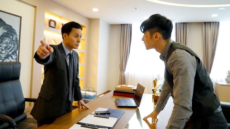 Buyer Beware: 1 bộ phim ma của Singapore ra mắt vào tháng 7 - ảnh 4