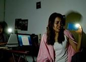 Buyer Beware: 1 bộ phim ma của Singapore ra mắt vào tháng 7