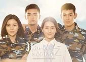 Song Luân, Khả Ngân sẽ tham dự giải thưởng AAA tại Singapore