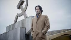 Sự trở lại của tài tử Keanu Reeves hứa hẹn sẽ bùng nổ phòng vé - ảnh 2