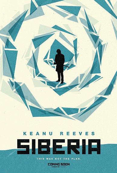Sự trở lại của tài tử Keanu Reeves hứa hẹn sẽ bùng nổ phòng vé - ảnh 1