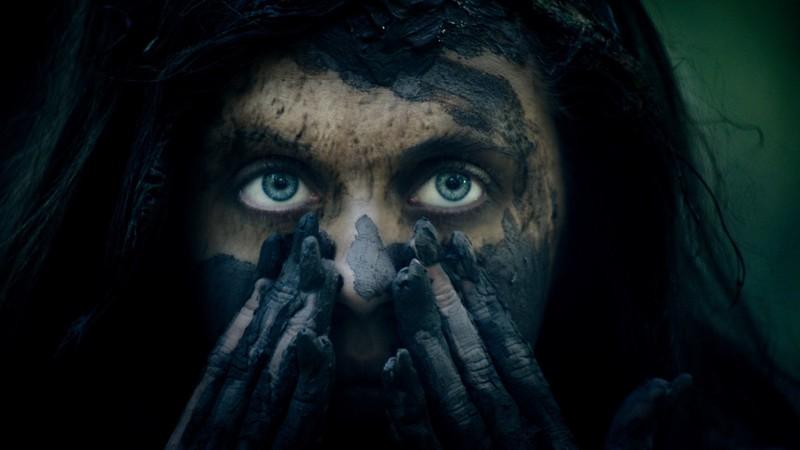 Wildling: Câu chuyện đầy ám ảnh từ 'Quái thú rừng sâu'  - ảnh 2