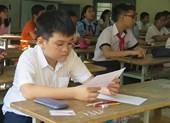 Thông tin mới dự thi lớp 6 vào Trường chuyên Trần Đại Nghĩa