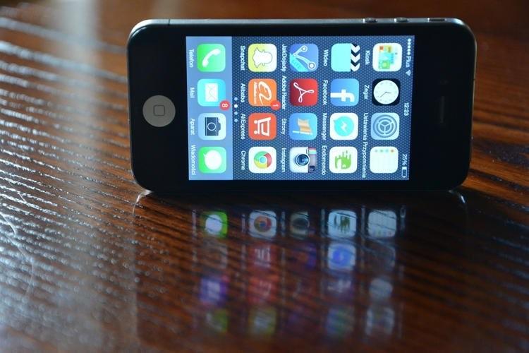Thanh niên trả giá đắt vì bán thận mua iphone - ảnh 2