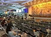 Đài Loan lập đội đặc nhiệm tìm 152 du khách Việt nghi bỏ trốn