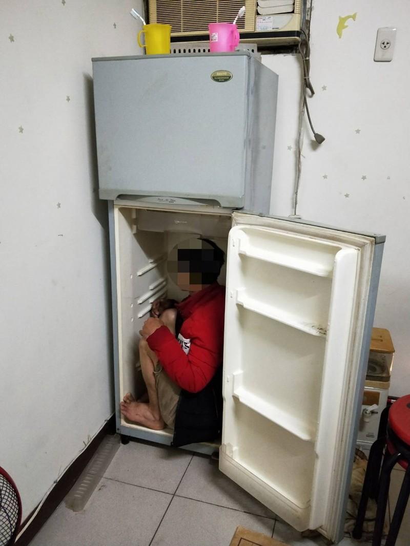 Đài Loan bắt giữ 8 người Việt cư trú bất hợp pháp - ảnh 2