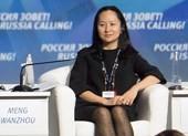 13 công dân Canada bị bắt tại Trung Quốc sau vụ Huawei