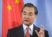 Trung Quốc phản đối Mỹ thêm lệnh trừng phạt Nga