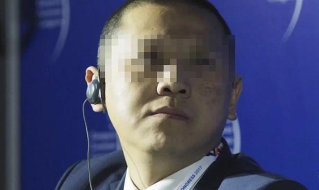 Huawei mất thêm quản lý cấp cao ở Canada  - ảnh 3