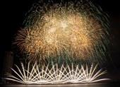 Đà Nẵng ứng phó nạn 'chặt chém' trong lễ hội pháo hoa