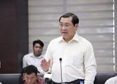 Chủ tịch Đà Nẵng lo sợ tư duy nhiệm kỳ trong quy hoạch