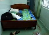 Thanh niên nguy kịch khi ở trong khách sạn với bạn gái cũ