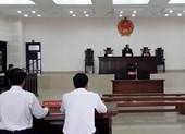 Người nhắn tin doạ giết chủ tịch TP Đà Nẵng hầu tòa