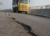 Dừng thu phí cao tốc Đà Nẵng-Quảng Ngãi từ ngày 12-10