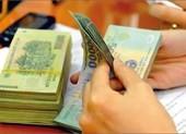 Đà Nẵng: Thưởng Tết cao nhất hơn 411 triệu đồng