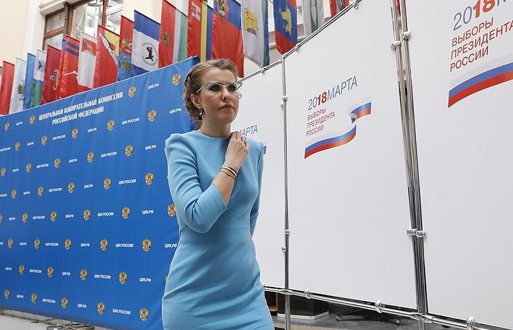 Chiến thắng áp đảo, ông Putin cảm ơn người ủng hộ - ảnh 2