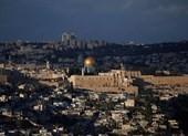 Mỹ bí mật yêu cầu Israel 'phản ứng vừa phải'