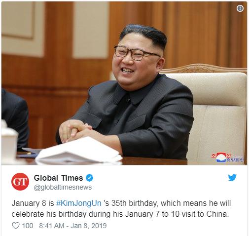Trung Quốc xác nhận thông tin mật về ông Kim Jong-un? - ảnh 1