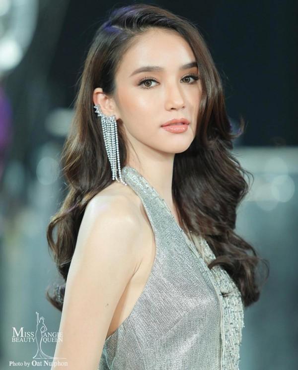 Hương Giang mời dàn sao Thái Lan cực hot đến Tiffany Việt Nam - ảnh 2