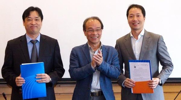 Công bố quyết định nhân sự của Ban Bí thư Trung ương - ảnh 2