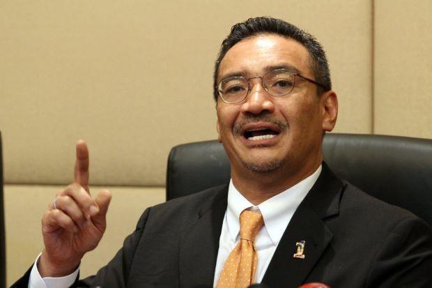 Malaysia tự tin có lợi thế nếu xung đột với Triều Tiên - ảnh 1