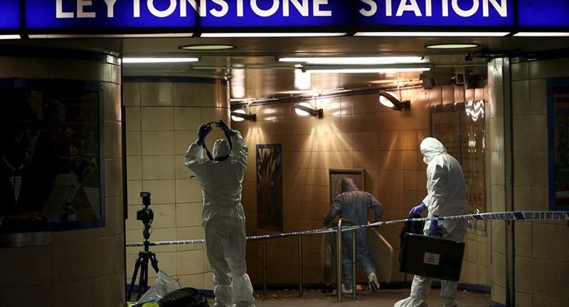 Nỗi ám ảnh khủng bố kinh hoàng tại Anh - ảnh 3