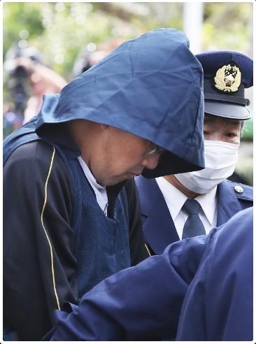 Phát hiện mới về thời điểm bé Nhật Linh bị vứt xác - ảnh 1