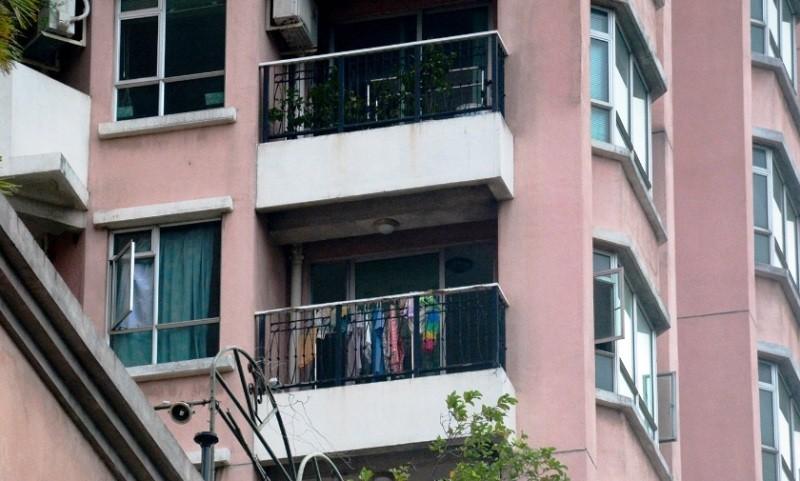 Phá Thuận Kiều Plaza để xây The Garden Mall - ảnh 9