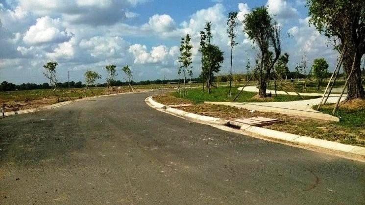 TP.HCM kiến nghị chi 450 tỉ làm hai dự án thoát nước - ảnh 1