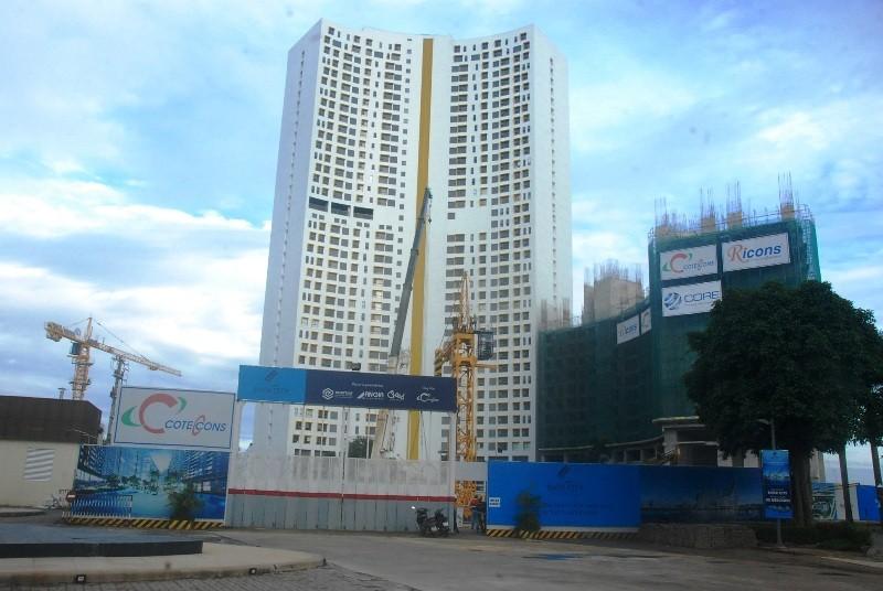 Địa ốc Phát Đạt sẽ trả nợ 1.000 tỉ cho DongA bank - ảnh 1
