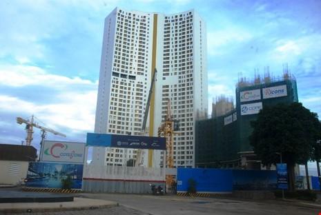 Tập đoàn Vạn Thịnh Phát sẽ mua lại dự án River City? - ảnh 1