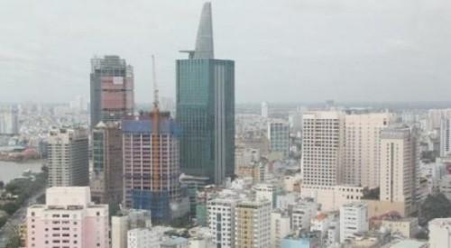 Đề nghị Thủ tướng ủy quyền cho TP.HCM được phê duyệt các dự án nhà ở - ảnh 1