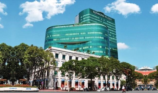 """Những bất động sản """"vàng"""" đã bị bán ở trung tâm Sài Gòn - ảnh 3"""