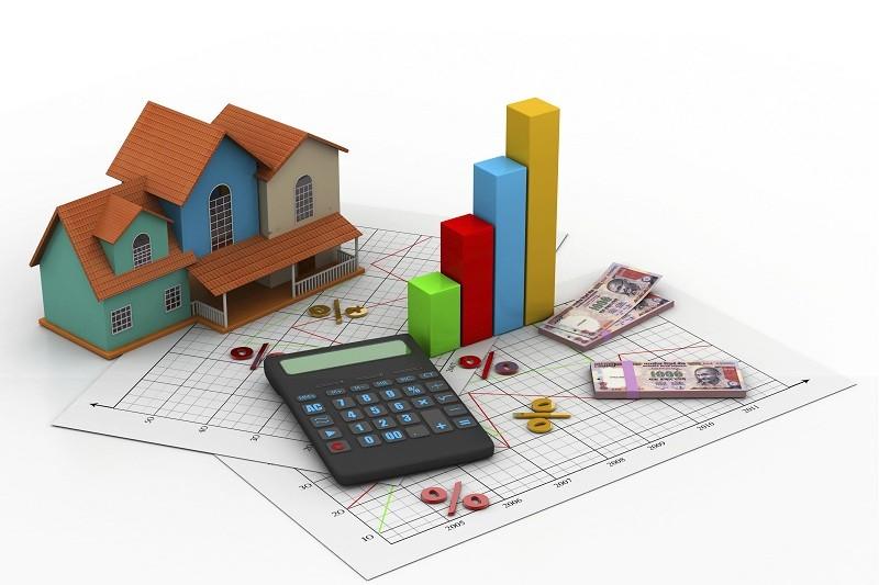 Cách đầu tư vào bất động sản để có lãi - ảnh 1