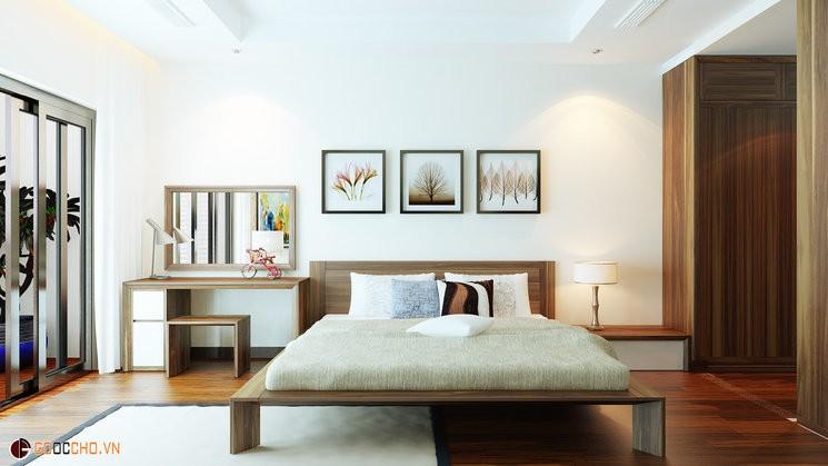 Những lưu ý phong thủy quan trọng cho căn hộ chung cư - ảnh 4