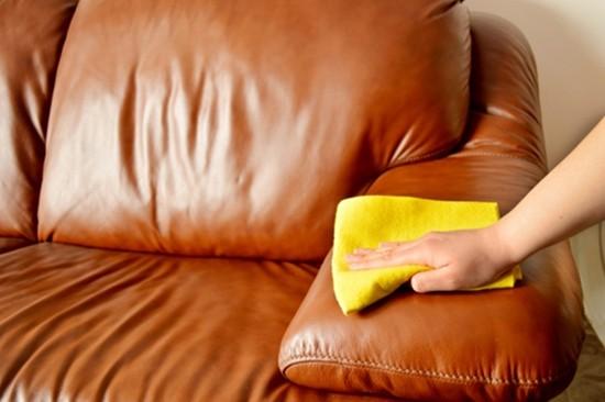 Bỏ túi những mẹo vặt khi dọn dẹp nhà cửa đón tết - ảnh 2